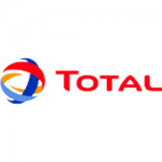 header-logo-total