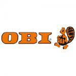 obi_logo