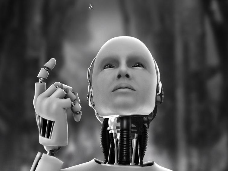 Helyettesítheti a mesterséges intelligencia a tolmácsokat, fordítókat?