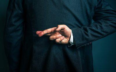 Mennyire lehet megbízni egy tolmácsban?