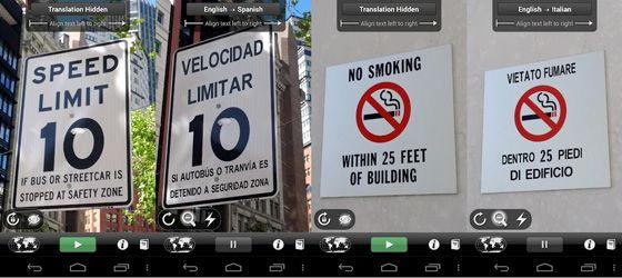 Mobil tolmácsolás