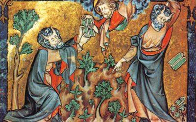 A történelem legnagyobb tolmácsolási és fordítási bakijai