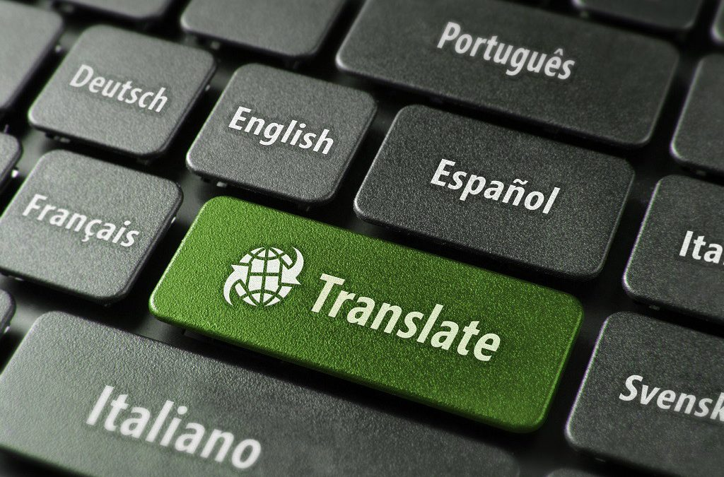 Online fordítóprogramok összehasonlítása