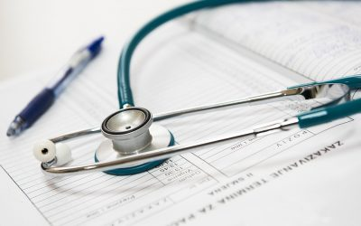 Egészségügyi tolmácsolás