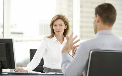 Miért olyan fontos a nonverbális kommunikáció?