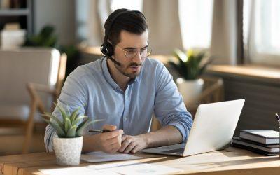 Online tolmácsolás rugalmas feltételekkel!